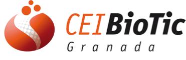 Cei-Biotic- Modelización