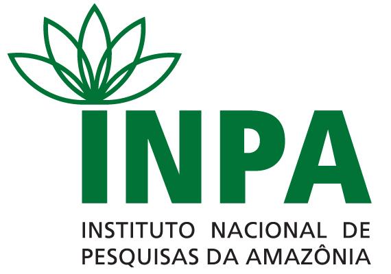 INPA- Brasil