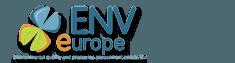 EnvEurope